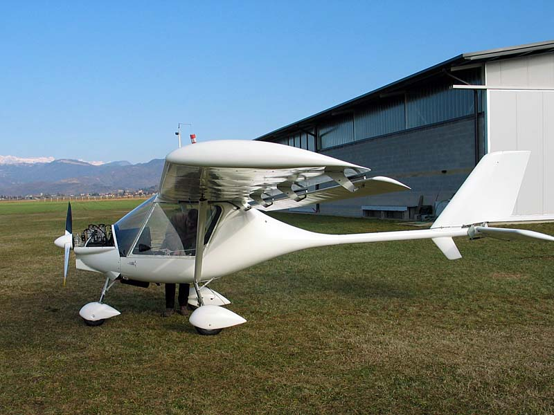 050115-13-storch-cl